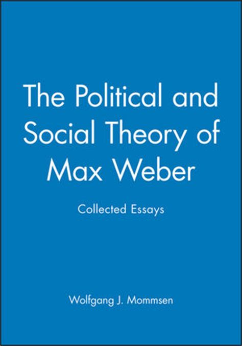 Social darwinism today essay