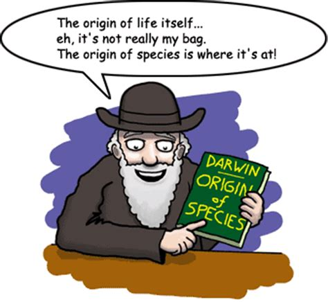 Social darwinism essay zaps - ladtemorg